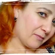 mashag184906's profile photo