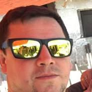 michaele844427's profile photo