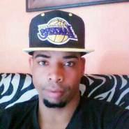 ariolym413224's profile photo
