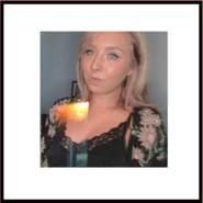 zsazsa336321's profile photo