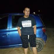 marcel941511's profile photo