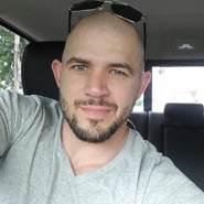 albertjohn30's profile photo