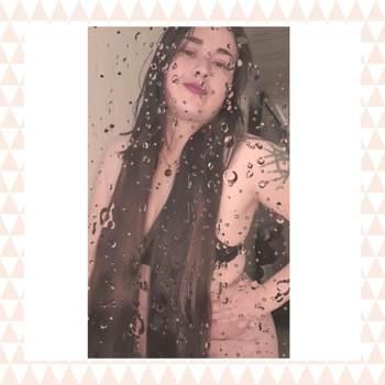 shary55_Cundinamarca_Single_Female