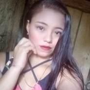 amandam387524's profile photo