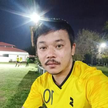 user_bjv91_Prachuap Khiri Khan_Alleenstaand_Man