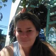 lidiav819628's profile photo