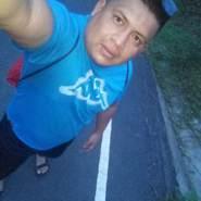 arisg48's profile photo
