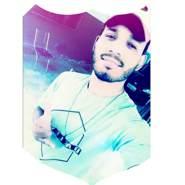 pkm7060's profile photo