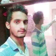 ravils984783's profile photo