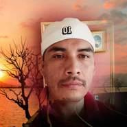 cruza476400's profile photo