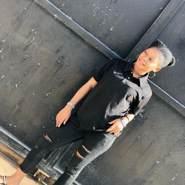 victoriaw976537's profile photo