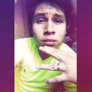 hugoa384410's profile photo