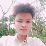 tuyenm510095's profile photo