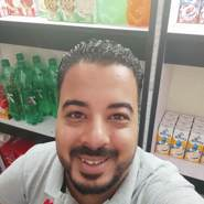 kamal455383's profile photo