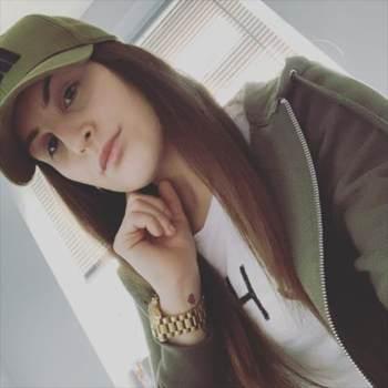 michelle704715_Wisconsin_Single_Female