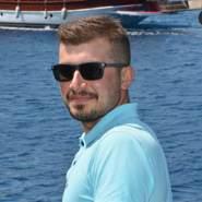 mertc69675's profile photo