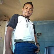 mauricior750730's profile photo