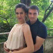 aleksig917150's profile photo