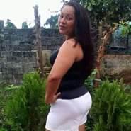 yessicaz261130's profile photo