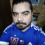 luisa603812's profile photo