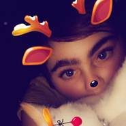 seleniap981674's profile photo