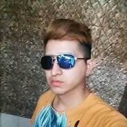 dantec244534's profile photo