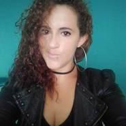 sandya676584's profile photo