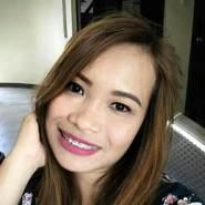 saylor395169's profile photo