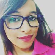 gracelynn124973's profile photo