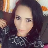 alina192926's profile photo