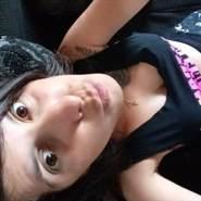 adelaide807054's profile photo