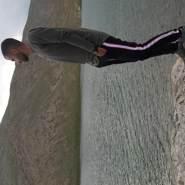 mohamad200199's profile photo