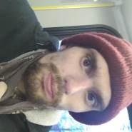 jamieg119075's profile photo