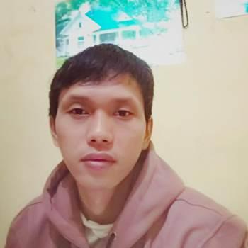 suwito110910_Jakarta Raya_Single_Male