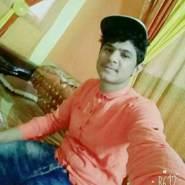 nahdia535678's profile photo