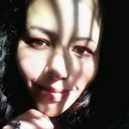 irmah46's profile photo