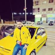 ayhamm515868's profile photo