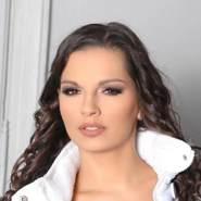 laurastones402681's profile photo