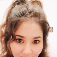 arielle266380's profile photo