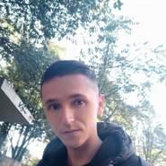 flako983692's profile photo