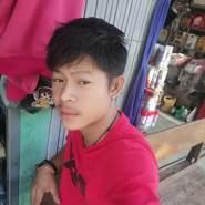 weerapato's profile photo
