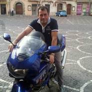 giuliod432807's profile photo