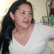 yessenia1211's profile photo
