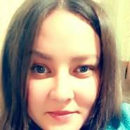 viktoriya2906's profile photo