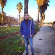 younes950's profile photo