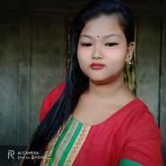 Jenikaa25's profile photo