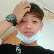 ardi711's profile photo