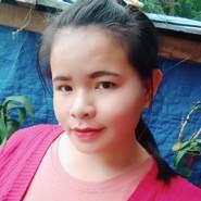 usernudrb086's profile photo