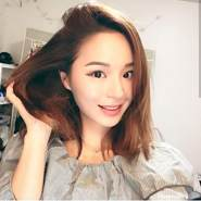 kimm899's profile photo