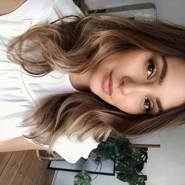 enna371's profile photo